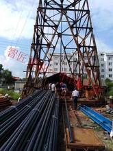 2000米深井潛水泵廠家--天津智匠泵業圖片