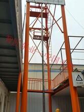 井用溫泉泵型號--天津智匠泵業圖片