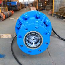 江蘇礦井臥式潛水泵服務電話--天津智匠泵業圖片