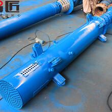 湖南礦用潛水泵價格--天津智匠泵業圖片