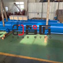山西高揚程潛水泵品牌--天津智匠泵業圖片