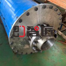 江蘇10KV潛水泵多少錢--天津智匠泵業圖片