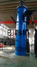 全國礦用潛水泵價格--天津智匠泵業圖片
