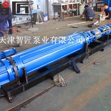 多級潛水泵卓越品質圖片