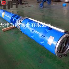 井用潛水泵外形圖索取圖片