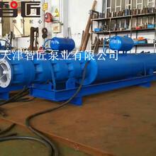井用潛水泵優惠促銷圖片