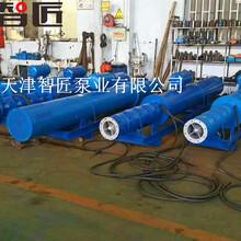 多級潛水泵外形圖索取圖片