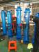 武夷山特种潜水泵使用方法--天津智匠泵业