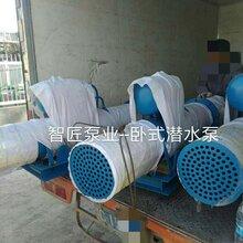 天津景觀潛水泵公司圖片