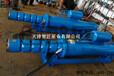 株洲傾斜式潛水泵公司--天津智匠泵業