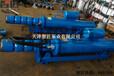 泰安漂浮式潛水泵公司--天津智匠泵業