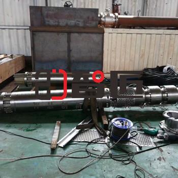 up��Ʊ�ֻ�app_红桥浮筒式潜水泵联系电话--天津智匠泵业