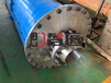 株洲臥式潛水泵現貨--天津智匠泵業