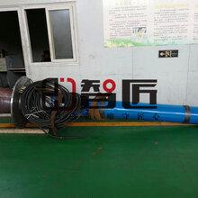 湖南漂浮式潜水泵卓越品质图片