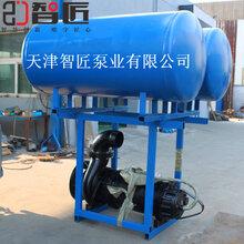 天津漂流潜水泵厂家促销图片