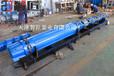 太原特种工况潜水泵多少钱--天津智匠泵业