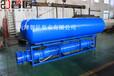阿拉善盟倒立式潜水泵现货--天津智匠泵业