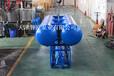 株洲特種工況潛水泵現貨銷售--天津智匠泵業