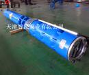 湖南立式潛水泵現貨銷售--天津智匠泵業