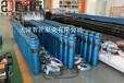 河南立式潜水泵价格--天津智匠泵业
