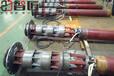 重慶立式潛水泵聯系電話--天津智匠泵業