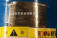 井用多级泵型号解释--天津智匠泵业