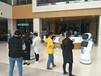 聊天機器人市場前景剖析?智能聊天機器人公司
