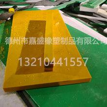 食品级超高分子量聚乙烯板耐磨UPE板塑料板条加工