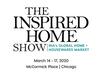 2020年美国芝加哥家庭用品展
