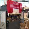 机械自动化-梁发记数控折弯机数控机床钣金设备数控机械