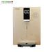 普林森冰热管线机饮水机家用办公室饮水机G07