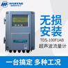 超声波流量计TDS-100