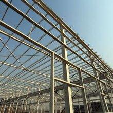 广州钢结构无损检测-焊接工艺评定-焊缝检测机构
