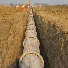 广州管道无损检测-管道焊接质量检测机构找安普