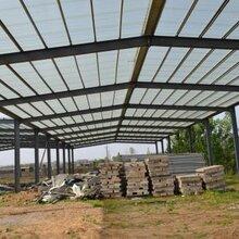 广州钢结构无损检测-钢结构厂房焊接无损检测机构