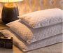 共享陪护床床品