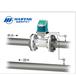 許昌市一體管段式超聲波熱量表TDS-100R