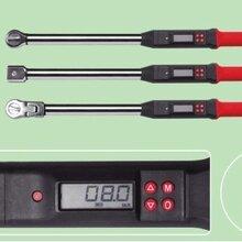 江西諾特扭力扳手CM4500S圖片