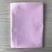 工廠現貨供應噴氣織布,用于口袋布里布,量大從優,工廠坯布