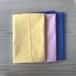 TC滌棉布13372坯布噴氣混紡滌棉魚骨紋,噴氣坯布