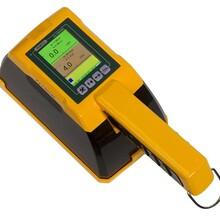 PCM170表面污染測量儀中輻表面沾污儀廠家圖片