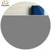 石家庄工厂免费布样服装面料染色成品