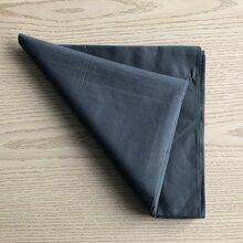 河北欧瑞现货供应TC80/20口袋布,服装里布,面料图片