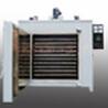 寶安區高溫干燥箱廠家直銷