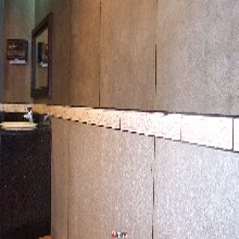 上海永沛实业有限公司木丝水泥板,专业建材,品质提供。图片
