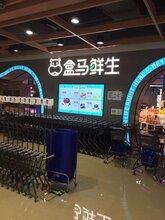 美岩水泥板厂家直销五仓发货(上海,天津,广东,重庆,武汉)图片