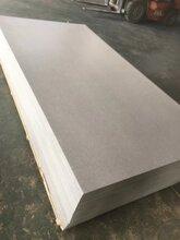 水泥板美岩板装饰板泰国进口木丝纤维水泥压力板内外墙清水板图片