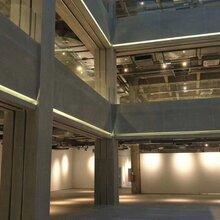重庆智能产业¤园(美岩板改造案例)图片