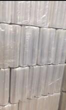 江门拉伸膜生产厂家图片