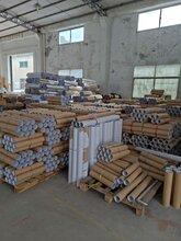 广州拉伸膜生产厂家图片